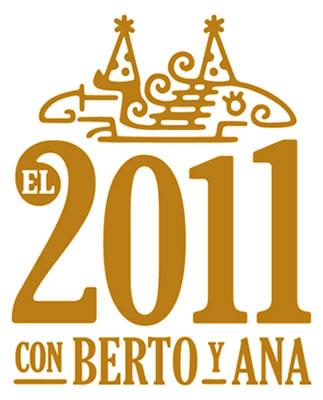 El 2011