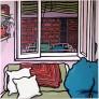 """""""Mi ventana al mundo"""""""