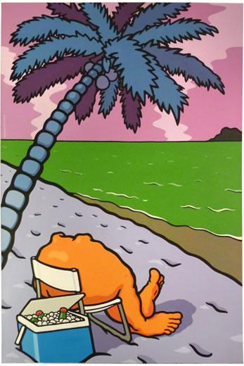 """""""Brisas de Miami"""""""
