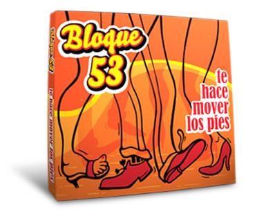 Bloque53