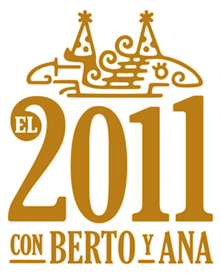 Logo EL2011